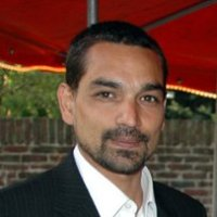 Tarek Abulzahab, GIZ Contribution Manager