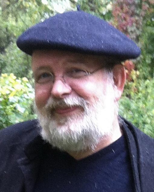 Florian Bemmerlein-Lux